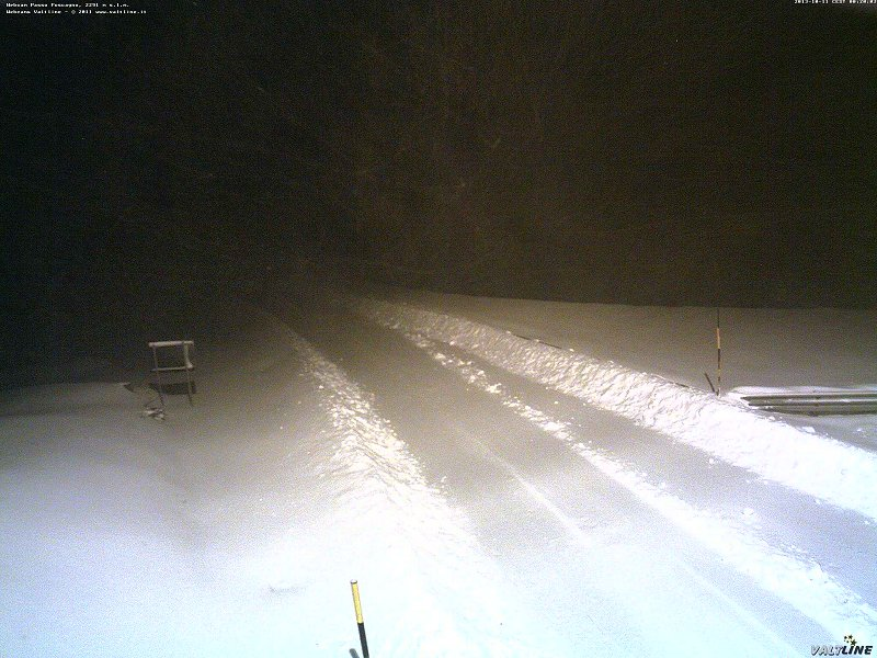 bernina pass webcam